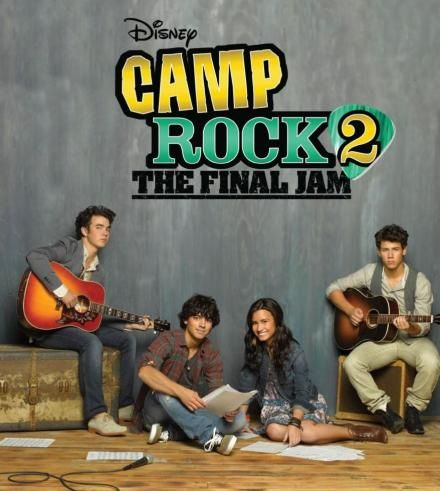 camp-rock-2-movie-poster1.jpg